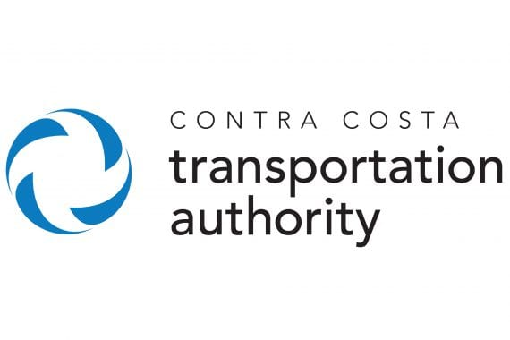 PR Press Release FEATURE IMAGE CCTA Logo
