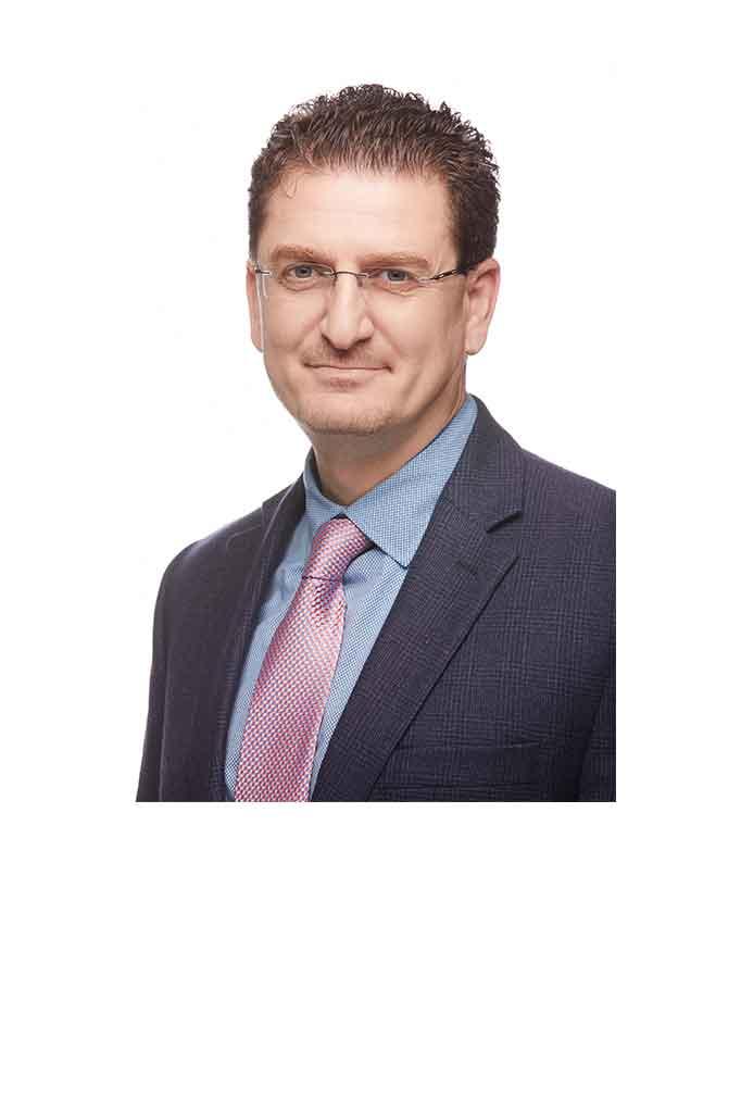 Hisham CCTA