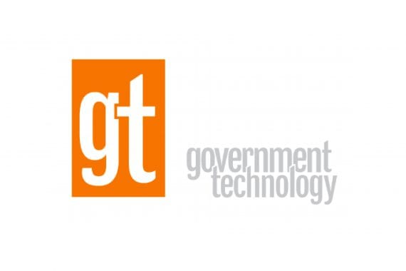 governmenttechnology-01
