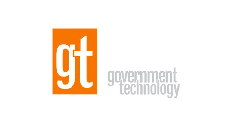 governmenttechnology 01