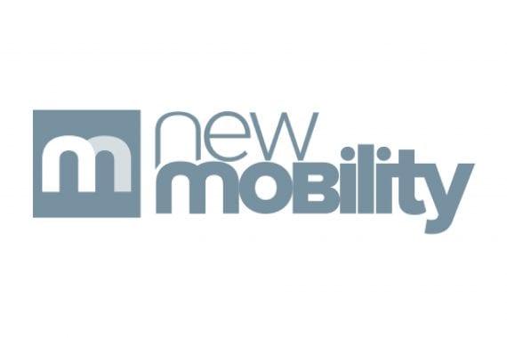 newmobility-01