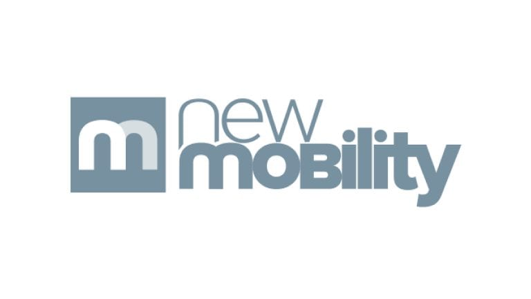newmobility 01