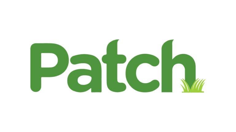 patch 01