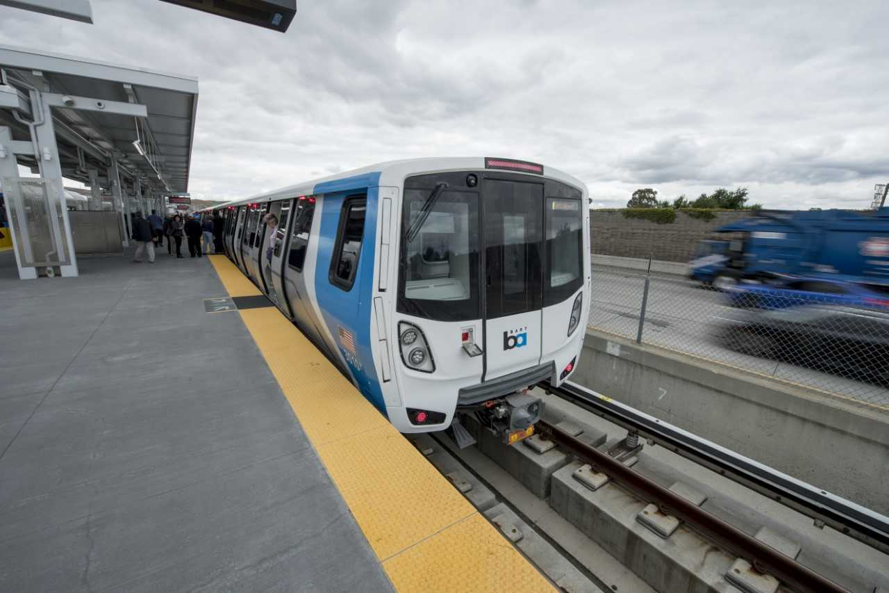 Contra Costa Transportation Authority Awarded $755,000 Caltrans Sustainable Communities Grant