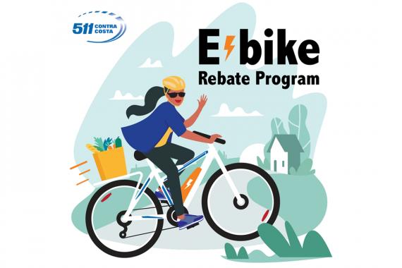 e-bike-square-092220-3