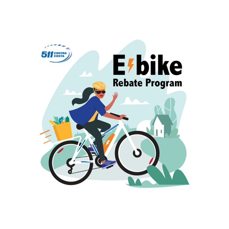 e bike square 092220 3