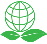 protect natural resources icon